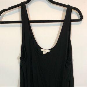 🆕 NWOT H&M dress